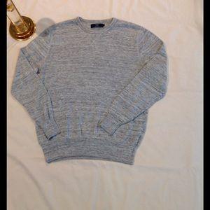 J crew sweater SALE💰size M