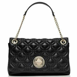kate spade Handbags - NWOT Kate Spade Astor Court Cynthia