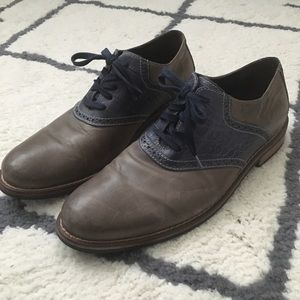 Cole Haan Other - Cole Haan Men's Shoes - Amazing Condition