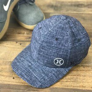 Hurley Other - Hurly Phantom BP Hat