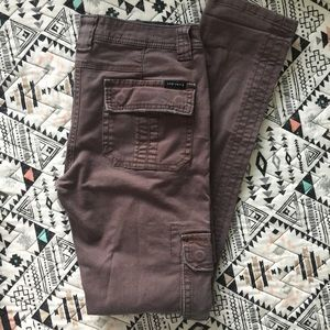 Sanctuary Denim - Sanctuary cargo jeans