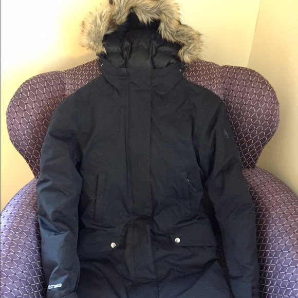 17eb9e5847 Eastern Mountain Sports Jackets & Blazers - EMS Women's down jacket, ...