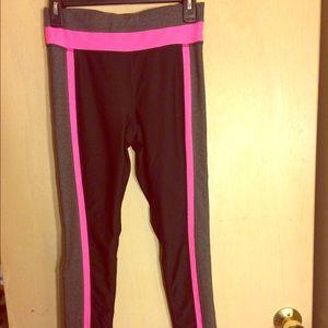 Xersion Pants - Size Small Xersion workout leggings.