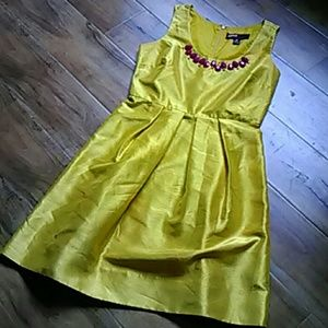 Miss Sixty Dresses & Skirts - Miss Sixty dress size 6