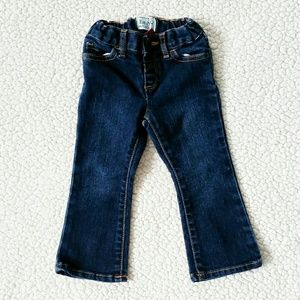 Children's Place Other - Children's Place jeans sz 18-24 mo.