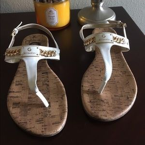 Guess Shoes - Sandals