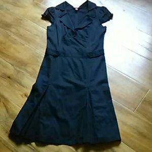 Ted Baker Dresses & Skirts - 👗💵Ted Baker Dress size 2