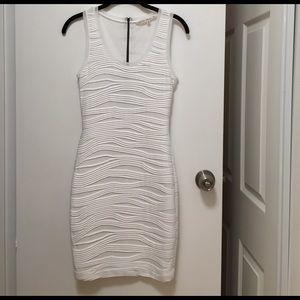RACHEL Rachel Roy Dresses & Skirts - 🎉HP🎉 RACHEL Rachel Roy white mini dress