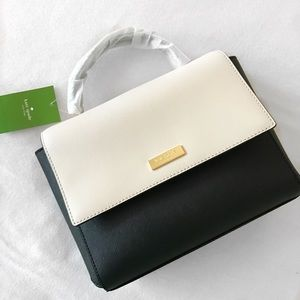 kate spade Handbags - Kate Spade Satchel ♠️