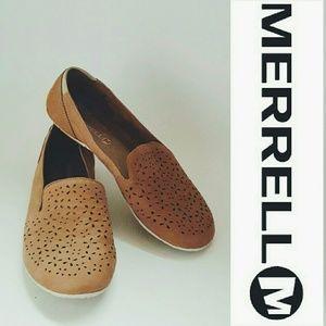 Merrell Shoes - Merrell slip on! Size 7.5