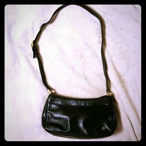 Etienne Aigner Handbags - Etienne Aigner shoulder bag