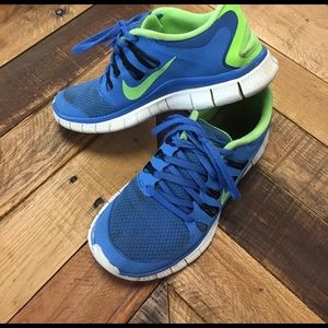 Nike Dunk Low Jordan 7  ec4b7446f