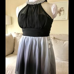 Xtraordinary Dresses & Skirts - PRICE DROP❗️Prom Dress by Xtraordinary