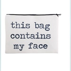 October Love Handbags - Back in stock!!!!!