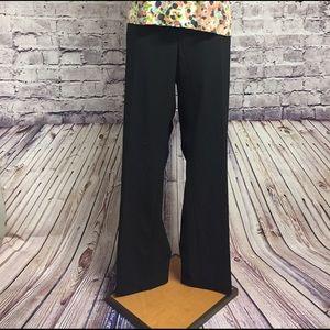 Sejour Pants - Sejour women's dress slacks curvy straight 20W NEW