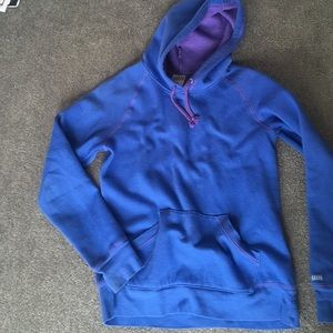 Soffe Tops - Super cozy hoodie