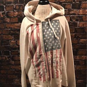 Denim & Supply Ralph Lauren Other - Denim&Supply Ralph Lauren  men's hoodie