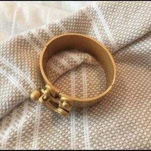 eddie borgo Jewelry - New Eddie Borgo Bracelet