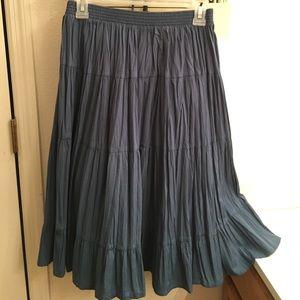 Koret Dresses & Skirts - Loret Petit