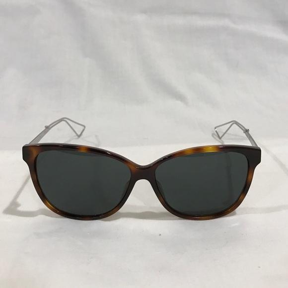 21375cec9c Dior  Confident 2  Sunglasses