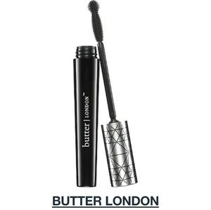 Butter London Other - BUTTER LONDON  Iconoclast Mega Volume Mascara