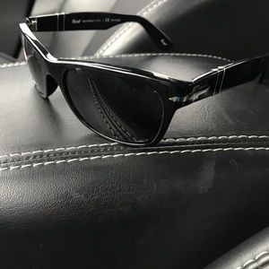 Persol Accessories - Persol Polarized sunglasses