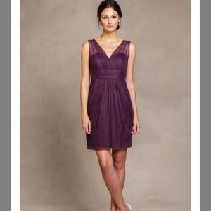 Jenny Yoo Dresses & Skirts - Jenny Yoo Adelle Bridesmaid Dress