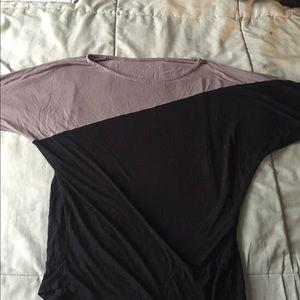 11thstreet Tops - Shirt