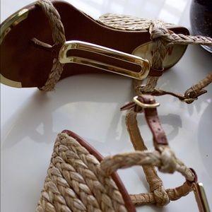 MIA Shoes - MIA