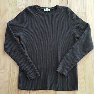 Old Navy Other - *FINAL PRICE* Old Navy Ribbed long sleeve tee