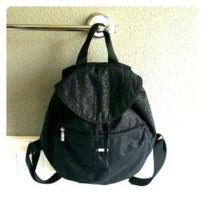 Baggallini Handbags - NWOT Baggallini Backpack!