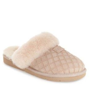 Brand new authentic UGG slippers