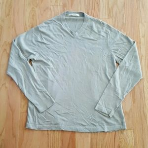 Other - Perry Ellis Casual Sweater