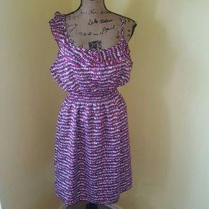 Cato Dresses & Skirts - Super cute summer dress