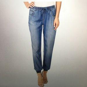 Mavi Denim - Mavi Jeans 👖... Like New