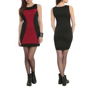 Marvel Black Widow Costume Dress XS