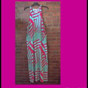 Tobi Dresses & Skirts - 🌺 Tobi Maxi Dress 🌺