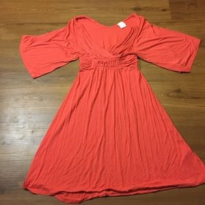 Ella Moss Dresses & Skirts - ❣️FOR SALE❣️ Ella Moss dress
