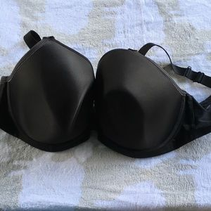 Elomi Other - 34J bra