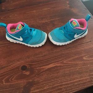 Nike Other - Toddler Nike