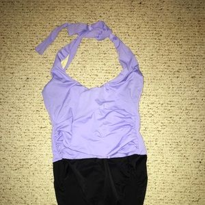 Miraclesuit Other - Miraclesuit authentic bathing suit 16