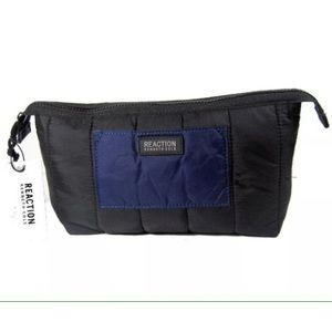Kenneth Cole Reaction Other - Kenneth Cole ReactionMENS Toiletry Travel Bag NEW