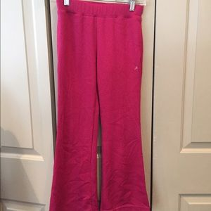 Ativa Other - Ativa girls breathable athletic pants with pockets