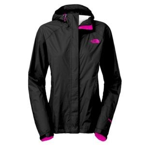 The North Face Venture Rain Jacket NWT