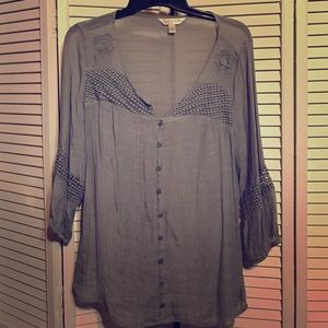 krazy kat Tops - Perfect condition top