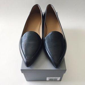 Everlane Shoes - NWT/NIB Everlane loafers