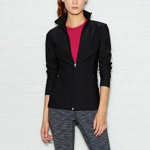 Lucy Jackets & Blazers - Lucy tech vital active yoga jacket