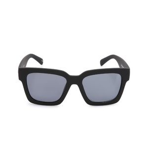 d0f0029b32 le specs Accessories - NWT LE SPECS Weekend Riot Polarized Sunglasses
