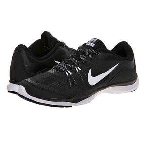 Nike Shoes - 🆕 listing! Nike Training Flex TR 5