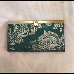 Handbags - New elegant clutch